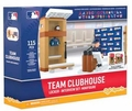 MLB OYO Team Clubhouse
