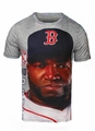 MLB Player Photo Tee
