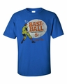 MLB Tees by Topps