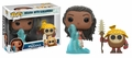 Moana with Kakamora (Disney's Moana) Funko Pop! 2-Pack