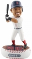Mookie Betts (Boston Red Sox) 2018 MLB Baller Series Bobblehead by Forever Collectibles