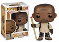 Morgan Jones (The Walking Dead) Funko Pop! Series 5