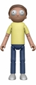 Morty (Rick and Morty) Action Figure by Funko