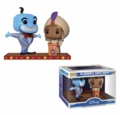 Movie Moment: Disney's Aladdin 2-Pack Funko Pop!
