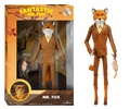 Fantastic Mr. Fox LEGACY COLLECTION Funko