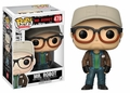 Mr. Robot (Mr. Robot) Funko Pop!