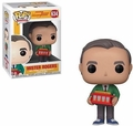 Mister Rogers Funko