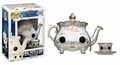 Mrs. Potts and Chip (Disney's Beauty and the Beast) Funko Pop!