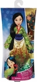 Mulan Disney Princess Hasbro