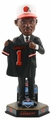 Myles Garrett (Cleveland Browns) 2017 NFL Draft Day Bobblehead by FOCO