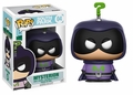 Mysterion (South Park) Funko Pop!