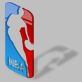 Mystery NBA Bobble Head By Forever Collectibles OPENER
