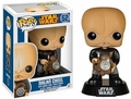 Nalan Cheel 2015 Star Wars Classic Funko Pop!