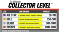 NBA 30 Collector Level/Chase