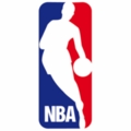 """NBA 3D 2"""" Player BRXLZ Puzzles By Forever Collectibles"""