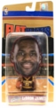 "NBA 5"" Flathlete Figurines"
