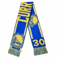 NBA Player Scarves by Klew