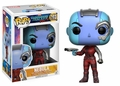 Nebula (Guardians of the Galaxy Vol. 2) Funko Pop!