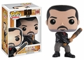 Negan (The Walking Dead) Funko Pop! Series 6