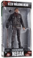 "Negan (The Walking Dead TV) McFarlane 7"" Action Figure"