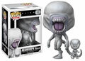 Neomorph w/ Toddler (Alien: Covenant) Funko Pop!