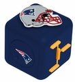 New England Patriots NFL Team Fidget Cube