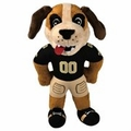 "New Orleans Saints NFL 8"" Plush Team Mascot"