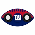 New York Giants NFL Team Football Spinner