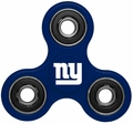 New York Giants NFL Team Spinner