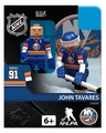 New York Islanders NHL OYO Minifigures