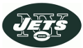 New York Jets NFL Team Fidget Cube