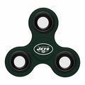 New York Jets NFL Team Spinner