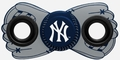 New York Yankees MLB Team Two Way Spinner