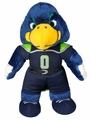"NFL 8"" Plush Team Mascots"