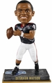 NFL Class of 2017 Rookie Base Bobble Heads by FOCO