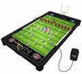 NFL Electric Football by Tudor Games