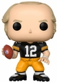 NFL Funko Pop! Legends