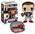 NFL Funko Pop! Series 1
