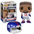 NFL Funko Pop! Series 2