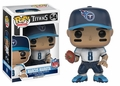 NFL Funko Pop! Series 3
