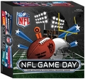 NFL Game Day The Ultimate Football Board Game by Fremont Die