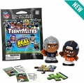 NFL Players Teeny Mates Blind Pack