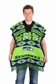 NFL Ponchos by Forever Collectibles