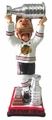 NHL BobbleHead Exclusives