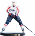 "Nicklas Backstrom (Washington Capitals) 2015 NHL 2.5"" Figure Imports Dragon"