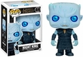 Night King (Game Of Thrones) Funko Pop!