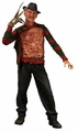 "Nightmare on Elm Street - 7"" Scale Action Figure - Ultimate Dream Warriors Freddy  by NECA"