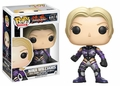 Nina Williams (Tekken) Funko Pop!