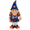 Noah Syndergaard (New York Mets) MLB Player Gnome By Forever Collectibles