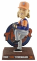 Noah Syndergaard (New York Mets) MLB Players Weekend Bobblehead by FOCO